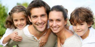 Compunere despre relaţiile în familie