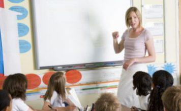 respectul față de profesor