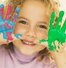 Imagini pentru copilărie frumoasa